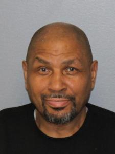 Joseph J Good a registered Sex Offender of New Jersey