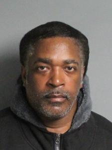 David G Long a registered Sex Offender of New Jersey