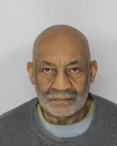Otis J Shamberger a registered Sex Offender of New Jersey