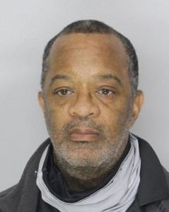 Michael D Barrow a registered Sex Offender of New Jersey