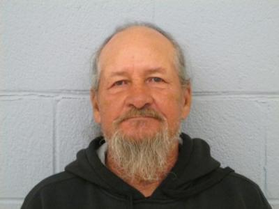 Luis T Santana a registered Sex Offender of New Jersey