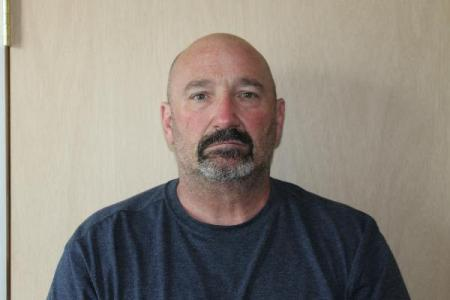 William J Donnelly a registered Sex Offender of New Jersey
