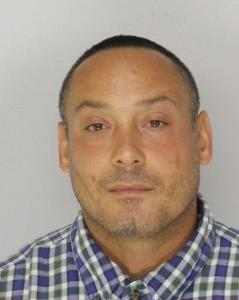 Michael A Ellis a registered Sex Offender of New Jersey