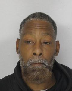 Demetrius J Harrison a registered Sex Offender of New Jersey