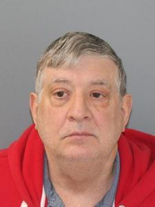 Norman E Dellas Jr a registered Sex Offender of New Jersey