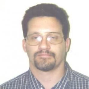 Ronald L Rollins a registered Sex Offender of New Jersey