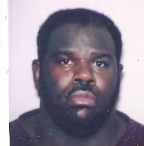 Otis Bennett a registered Sex Offender of New Jersey