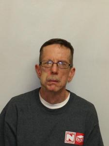 Richard B Mccarthy a registered Sex Offender of New Jersey