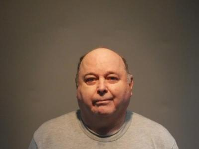 Dennis P Mcnerney a registered Sex Offender of New Jersey