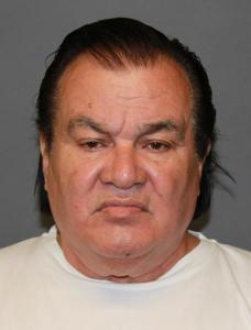 Juan A Vargas a registered Sex Offender of New Jersey