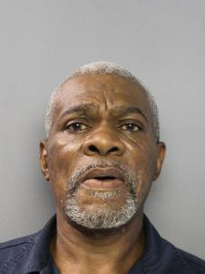 Roscoe Williams a registered Sex Offender of New Jersey