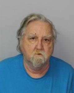 Walter J Meade a registered Sex Offender of New Jersey