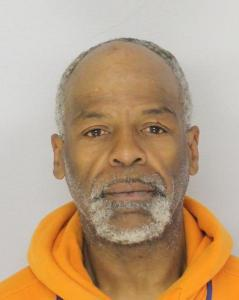 William E Phelps a registered Sex Offender of New Jersey