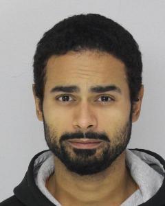 Juan E Gomez a registered Sex Offender of New Jersey