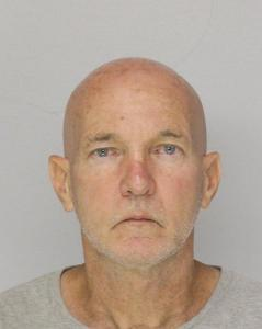 Williams C Meyers a registered Sex Offender of New Jersey