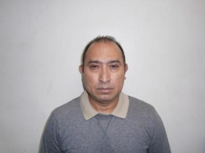 Javier E Salazar a registered Sex Offender of New Jersey
