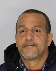 Miguel R Martinez a registered Sex Offender of New Jersey