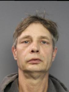 Joseph F Henderson a registered Sex Offender of New Jersey