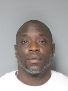 Terrence Ramsey a registered Sex Offender of New Jersey