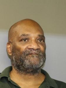 David J Lundy a registered Sex Offender of New Jersey