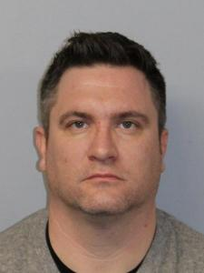 Michael A Boris a registered Sex Offender of New Jersey