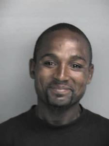 Donald L Jackson a registered Sex Offender of New Jersey