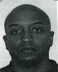 Hugues J Francois a registered Sex Offender of New Jersey