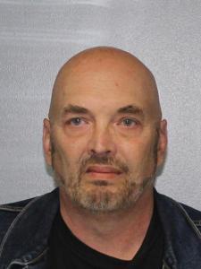 Domenick Koproski a registered Sex Offender of New Jersey