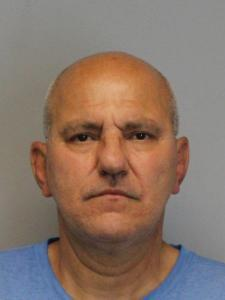 Ferdinand Galletto a registered Sex Offender of New Jersey