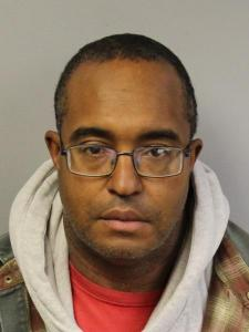 Ralph E Cason a registered Sex Offender of New Jersey