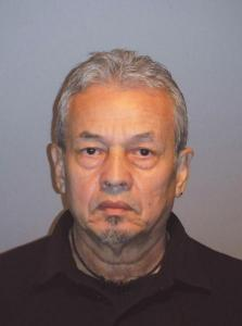 Mauricio A Rosales a registered Sex Offender of New Jersey