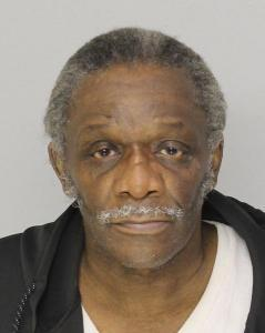 Jerome Wise a registered Sex Offender of New Jersey