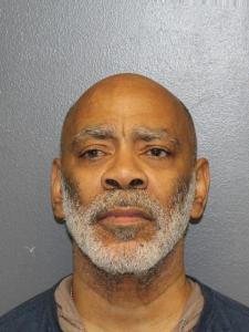 Earl H Sessoms Jr a registered Sex Offender of New Jersey