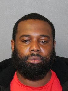 Adam Blowe a registered Sex Offender of New Jersey