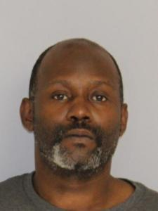 Maurice L Thomas a registered Sex Offender of New Jersey