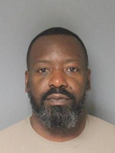 Henry M Denis a registered Sex Offender of New Jersey