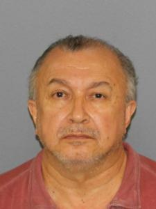 William E Bautista a registered Sex Offender of New Jersey