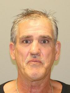 Robert R Rettig a registered Sex Offender of New Jersey