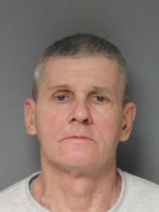 Raymond Jacoby a registered Sex Offender of New Jersey