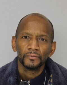 Lamont J Carson a registered Sex Offender of New Jersey