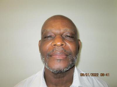 Kareem Baseer a registered Sex Offender of New Jersey