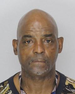 Clarence P Walker a registered Sex Offender of New Jersey