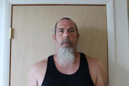Brian J Quinn a registered Sex Offender of New Jersey