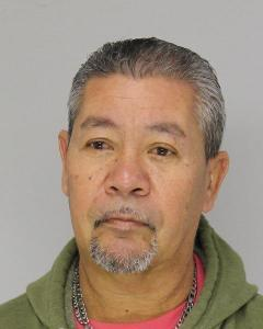 Jesus M Serrano a registered Sex Offender of New Jersey