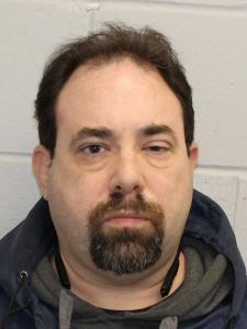 William G Thomas a registered Sex Offender of New Jersey