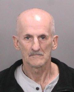 Richard A Hommel a registered Sex Offender of New Jersey