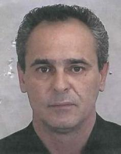 Manuel J Ferreira a registered Sex Offender of New Jersey