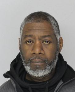 William J Parrishjr a registered Sex Offender of New Jersey