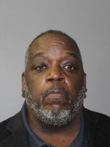 Cedric Mcrae a registered Sex Offender of New Jersey