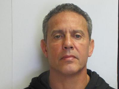 Miguel A Rosa a registered Sex Offender of New Jersey